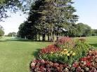 Gem Lake Hills Golf | 651-429-8715 | Golf in White Bear Lake, MN