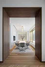 Small Picture Best 25 Conference room ideas on Pinterest Conference room