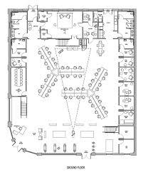 office lighting plan. pin by hannah joy meyer on ksu office studio pinterest commercial plan and interiors lighting
