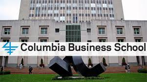 the essential columbia business school application guide the essential columbia business school application strategy guide