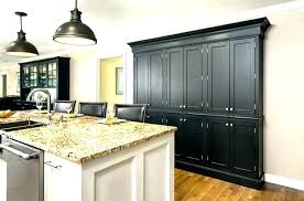 wall pantry cabinet ideas built in pantry cabinet wall pantry wall pantry storage cabinets wall pantry pantry cabinet