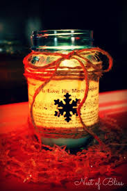 Decorate Jar Candles 100 best home made mason jar candle ideas to sell images on 93