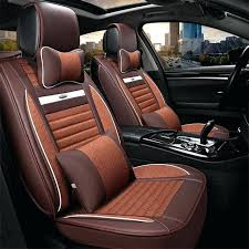 ford ranger seat covers car seat cover universal automotive seat covers for ford ranger c max ford ranger seat covers