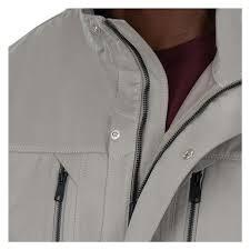 Vertx Urban Discipline Jacket