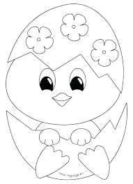 Alexandershahmiricom Page 57 Gingerbread Girl Coloring Pages