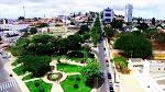 imagem de Garanhuns Pernambuco n-11