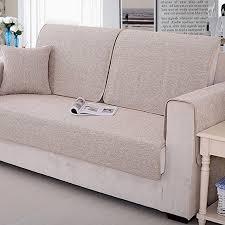 luxury dog bed furniture. Luxury Dog Bed Furniture New Pet Protective Covers Fresh  Unique Sectional Chair Luxury Dog Bed Furniture