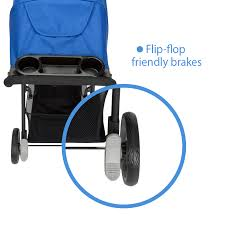 Flip Flop Chair