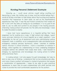 Writing a Stunning Dental Nurse Personal Statement