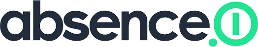 Employee Absent Absence Management Made Easy With Absence Io