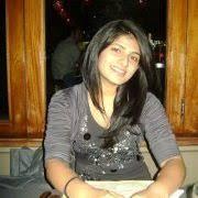 Ami Thakor (aminithakor) - Profile   Pinterest