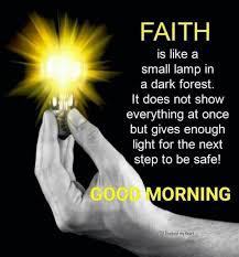 Good Morning Spiritual Quotes Interesting Good Morning Spiritual Quotes On Spiritual Inspirational Quotes
