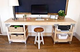 desk real 4