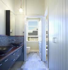 30 Best Australian Architecture Images On Pinterest  Architecture Residential Architects Brisbane