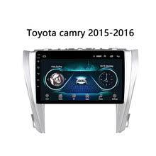 Купите Car Multimedia System for <b>Toyota</b> Camry — мегаскидки на ...