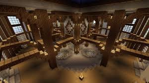 Minecraft Xbox - Grand Castle ...