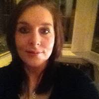 Annmarie Hilton - Clerical Officer - Western Trust Hscni | LinkedIn