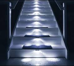 indoor-stairway-lighting