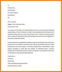 email introduction sample 8 sample self introduction email to colleagues introduction letter