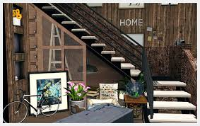 sims 3 cc furniture. Sims 3 CC (Furniture) Cc Furniture O