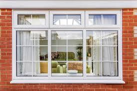 Upvc Windows Sutton Replacement Upvc Windows Prices London