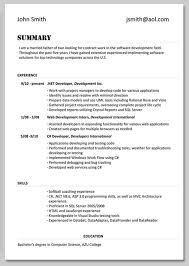 Resume Computer Skills Computer Skills List For Resumes