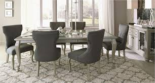 dining room designs stunning shaker chairs 0d archives modern design ideas painted dining table ideas