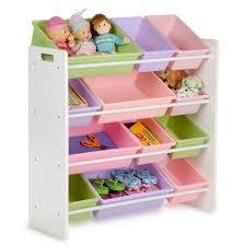 toy box kids toy bin storage box with lid childrens storage seat box girls toy storage