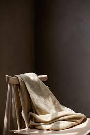eco friendly furniture. 14 Eco-Friendly Furniture Sources For A Stylish \u0026 Conscious Home Eco Friendly