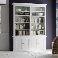 home office shelf. halifax home office shelf o