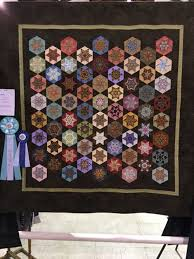 """Lake County News,California 