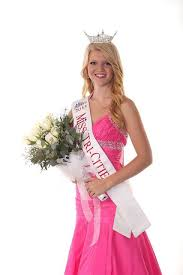 Image result for Miss Sun Fun