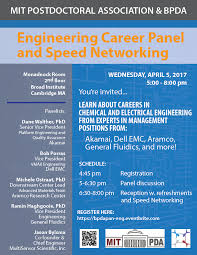 Rsvp Engineering Career Panel And Speed Networking Wed 4 5 5pm