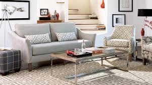 The Living Room Furniture Store Glasgow Furniture Store Bowling Green Ky Thornton Furniture Serta La