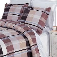 arlington 3 piece 100 cotton duvet cover set farmhouse duvet covers and duvet sets by whole beddings
