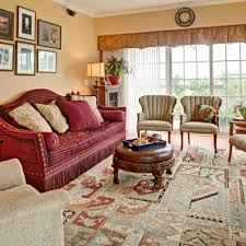 decorating with red furniture. Living Room : Red Sofa Decor Couch Decorating Ideas Inside 87 Inspiring With Furniture S