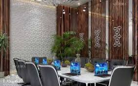 interior designs for office. Offices Interior Design Designs For Office