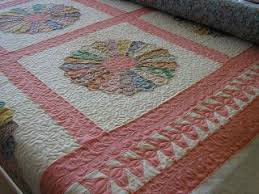72 best Creative Quilting images on Pinterest | The blog ... & Creative Quilting by Debbie Stanton · CreativeQuilting Ideas Adamdwight.com