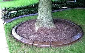 diy landscape edging attractive rete landscape edging forms com installing brick diy landscape edging concrete diy landscape