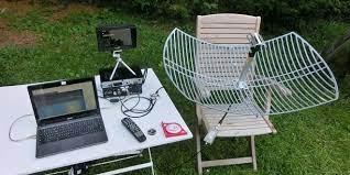 Nembak wifi id jarak 5 km / cara nembak wifi jarak 2km tanpa tower : Rekomendasi Antena Penangkap Sinyal Wifi Jarak Jauh Terbaik Tp Link