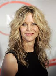 Hair Style Meg Ryan celebrity home take a look meg ryans sophisticated digs gazelle 6802 by wearticles.com