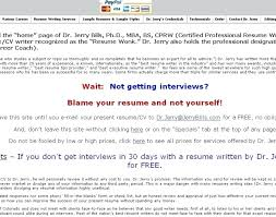 Resume Writing Software Best Co For Mac Thekindlecrew Com