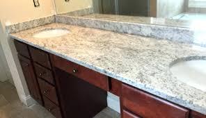 best countertop for bathroom vanity sink bathroom mirror grey large top best and white unit granite wall quartz countertop bathroom vanity