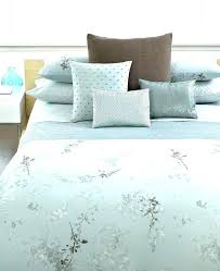 kensie home bedding exotic post reviews king sheet set max studio quilt twin full size