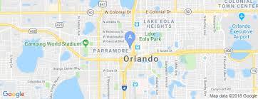 Orlando Solar Bears Tickets Amway Center