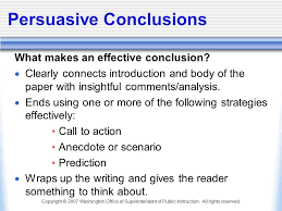 persuasive essay call to action examples persuasive essay call to  call to action examples persuasive essay p a g e persuasive conclusions