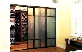 moving glass wall system folding systems cost zauba syst
