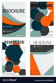 Editable Flyer Template Editable Flyer Template Metabots Co