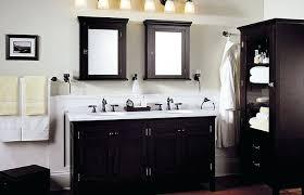 home depot vanity combo home depot bathroom bathroom lighting medium size home depot bathroom vanity light fixtures part 2 combo vanities with tops home
