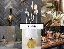 Small Picture Home decor trends 2016 uk Home decor